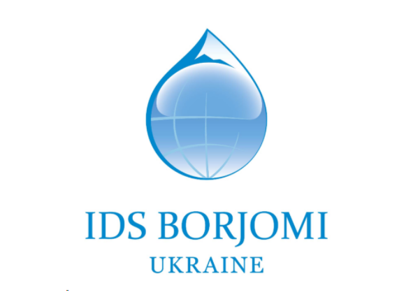 IDS Borjomi Ukraine moved to the IQ BUSINESS CENTER