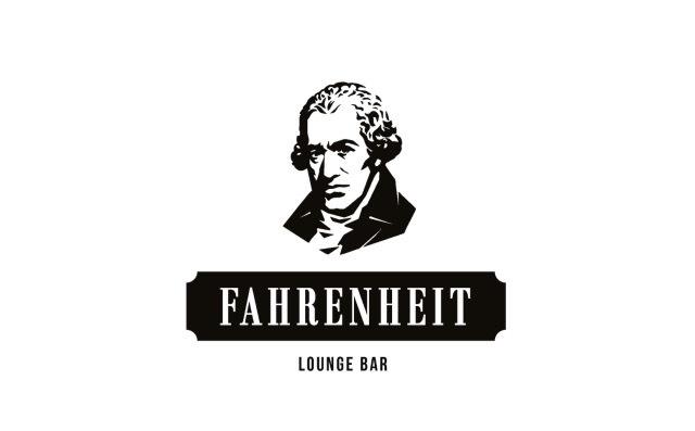 Новий лаунж-бар FAHRENHEIT